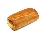 Worstenbroodje