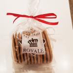 Maastrichtse koekjes 12st.