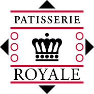 Patisserie Royale