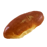 Boterbroodjes
